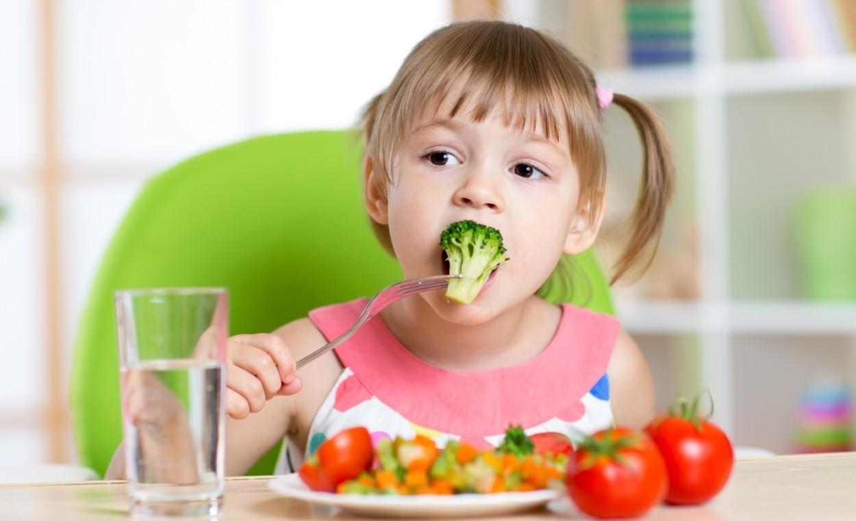 семена сельдерея для пищеварения
