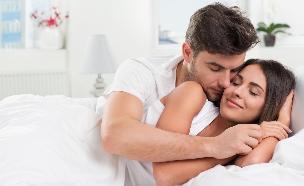 смилакс при гормональных проблемах