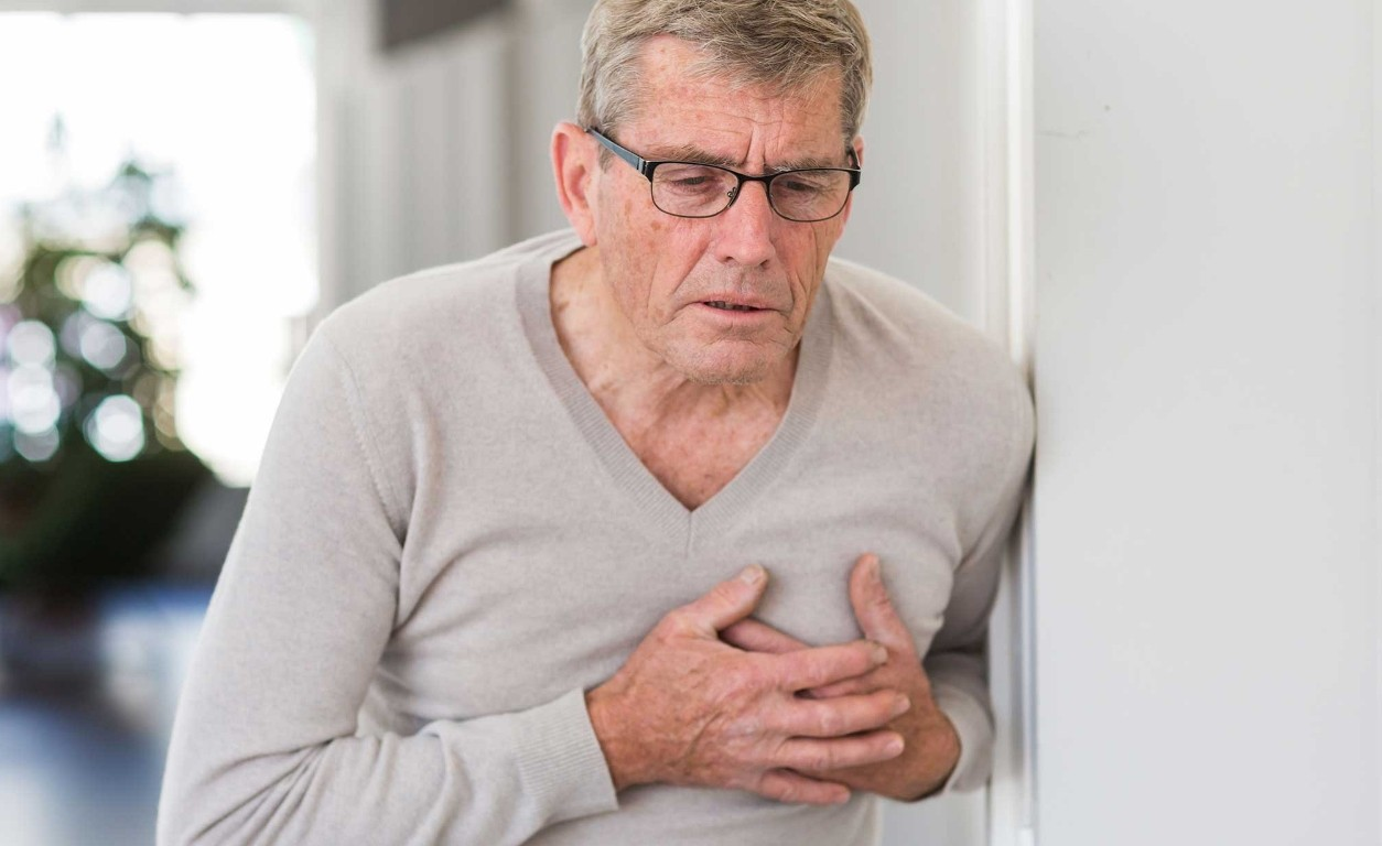 аллицин для сердца
